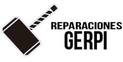 Reparaciones para Hogar y Negocios en Alicante | Reparaciones Gerpi